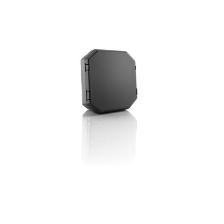 Somfy 2401096 - Buchse ferngesteuerte RTS