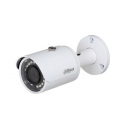 Dahua IPC-HFW1320S-W - Kamera WIFI 3MP