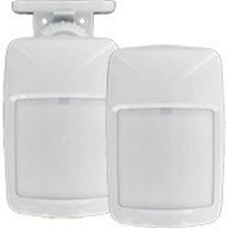 Accessori optex HX-40 Rilevatore di allarme esterno doppio PIR anti-animali