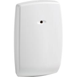 Accessories optex HX-40 Detector alarm exterior double IRP anti-animals