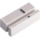 Honeywell PC.09000.20 - schock-Sensor