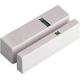 Honeywell PC.09000.20 - shock Sensor
