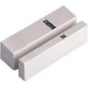 Honeywell Viper GLX PC.09000.20 - Détecteur de choc