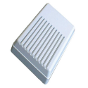 Elmdene INT200E - Sirene alarm kabelgebundene innere