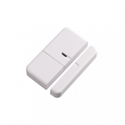 Everspring SM810 - Mini-opening sensor Z-Wave More