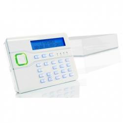 EATON I-ON30EX-EUR - Alarme Hybride