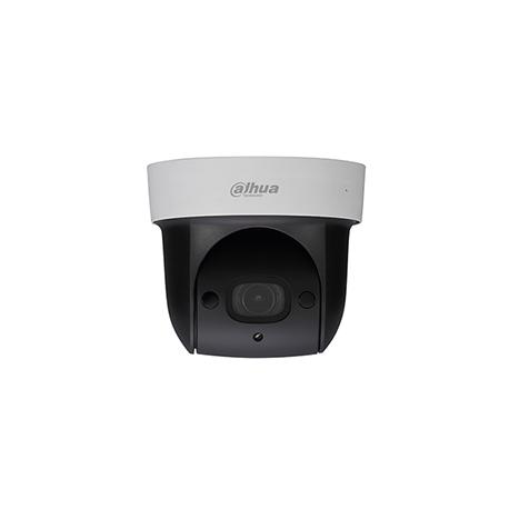Dahua SD29204T-GN - Caméra Dôme Dahua PTZ extérieurel IP 2 Mega Pixel IR 30M