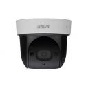 Dahua SD29204T-GN - Caméra Dôme Dahua PTZ intérieure IP 2 Mega Pixel IR 30M