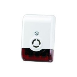 Wireless siren VISION SECURITY ZM1601