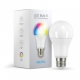 AEOTEC ZWA002 - Bulb RGB LED Z-Wave More