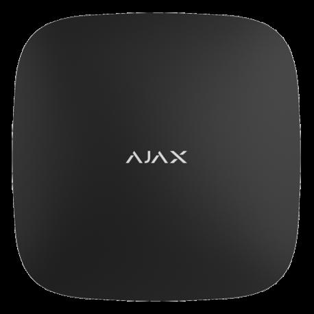 Alarm Ajax AJ-HUB-B - Central alarm-IP / GPRS