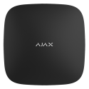Alarm Ajax HUB-B - Central alarm-IP / GPRS