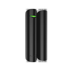 Allarme Ajax DOORPROTECT-B - Sensore di apertura, nero