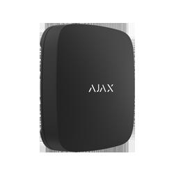 Allarme Ajax LEAKPROTECT-B - Sensore-alluvione-nero