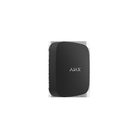 Alarm Ajax LEAKPROTECT-B - Sensor-flut-schwarz