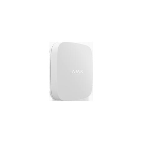 Alarme Ajax LEAKSPROTECT-W - Détecteur inondation blanc