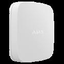 Alarm Ajax LEAKSPROTECT-W - Sensor-flut-weiß