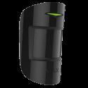 Ajax MOTIONPROTECT B -Détecteur alarme PIR noir