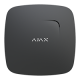 Alarm Ajax FIREPROTECT-B - Detektor, rauch-schwarz