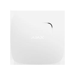 Alarme Ajax AJ-DOORPROTECT-W - Détecteur ouverture
