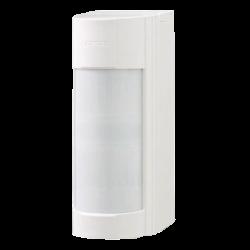 Ajax de alarma accesorios optex VXI-RRAM - Detector de accesorios al aire libre optex de doble tecnología