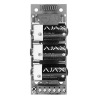 Alarme Ajax TRANSMITTER - Transmetteur universel