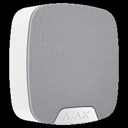 Alarm Ajax HOMESIREN-W - innensirene weiß
