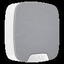 Alarma Ajax HOMESIREN-W - Sirena interior blanco
