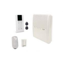 Agilità 4 Risco - Risco Agility allarme wireless IP/GSM rilevatore di fotocamera