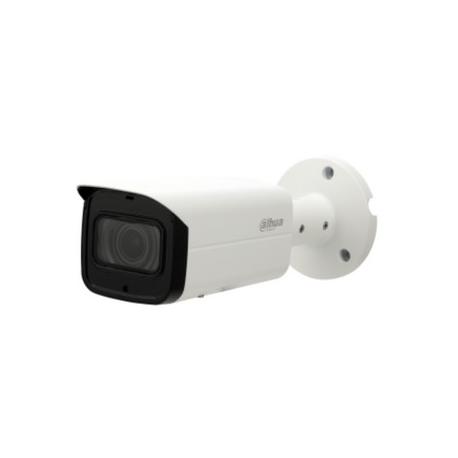 Dahua IPC-HFW2231T-VFS - IP Camera 2 Mega-Pixels varifocal