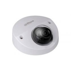 Dahua IPC-HDBW4431F-COMO-S2 - Cúpula de video vigilancia IP cámara de 4 Megapíxeles