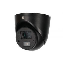Dahua HAC-HDW1220G - Mini-dome-videoüberwachung HD-CVI 2-megapixel-kamera
