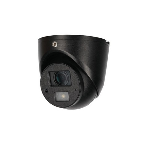 Dahua HAC-HDW1220G - Mini dome cctv HD-CVI 2 megapixel