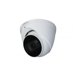 Dahua HAC-HDW2241T-Z-A - Dome cctv HD-CVI 2 megapixel camera adjustable focal