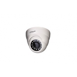 Dahua HAC-HDBW2241R-Z - Dome video HD-CVI 2 megapixel camera adjustable focal