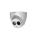 Dahua HAC-HDW1400EM-A - Dome video HD-CVI 4 megapixel IR 50M