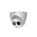Dahua HAC-HDW1400EM - Dôme vidéo HD-CVI 4 mégapixels IR 50M