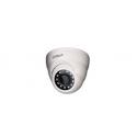 Dahua HAC-HDW1400R-VF - Dôme vidéo HD-CVI 4 mégapixels varifocal