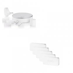 Somfy Casa Allarme Pack - allarme Intellitag