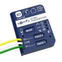 Somfy 1822609 - Module émetteur IZYMO IO
