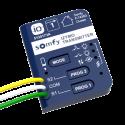 Somfy-micro-sender IZYMO IO