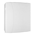 Risco LightSYS - Central alarm wired casing polycarbonate