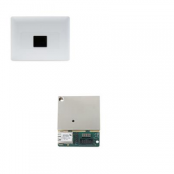 PowerMaster 33 EXP G2 - Centrale alarme PowerMaster 33 EXP IP