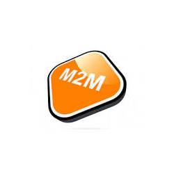 Abonnement M2M - Orange 20 MB