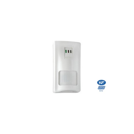 Risco iWise RK815DTB000A - motion Detector with anti-mask