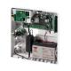 Galaxy Flex 50 - Central de alarma Honeywell 50 áreas