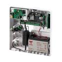 Galaxy Flex50 - Centrale alarme Honeywell 50 zones