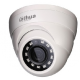 Dahua DH-HAC-HDW1220M - Dome-kamera cctv 1080P