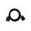 Risco RW132CB0000A - Kabel für programmierung über RS232/RS485