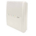 Risco Centrale Alarme Agility 4 GSM / GPRS